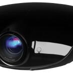 Samsungs SP-A 800 B sieht nicht nur gut aus, sondern begeistert auch mit brillanten Farben, scharfer Zoomoptik und hohem Kontrast.  Bild: netzwelt