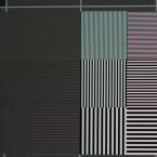 Zum Teil gelingen dem 600er Topwerte, etwa beim 550:1-Ansi-Kontrast oder beim 1.720:1-Im-Bild-Kontrast. (Bild: netzwelt)