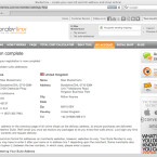 Viele Firmen kümern sich um den Technik-Import. Borderlinx etwa wird sogar vom Paketdienst der Deutschen Post, DHL, empfohlen.
