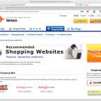 Wer sich Produkte aus Japan liefern lassen möchte, ist bei Tenso genau richtig.