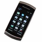 Keine Probleme bereitet die Bedienung. Allerdings wirkt Symbian S60 im Vergleich zu iPhone und Android-Handys etwas angestaubt.