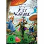 Der Regisseur präsentiert eine zauberhafte Fortsetzung des modernen Märchens mit Johnny Depp. (Bild: Amazon)