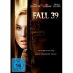 Renee Zellweger passt im Horrorthriller überhaupt nicht in ihr klassischen Rollen. (Bild: Amazon)