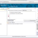 Der Webdienst generiert aus Plugins eine persönliche Eclipse-Distribution.