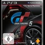 Der Titel wird im November exklusiv für Playstation 3 erscheinen. (Bild: Sony)