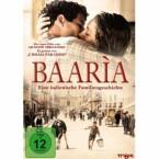 Der Film erzählt die Geschichte einer italienischen Familie über drei Generationen. (Bild: Amazon)
