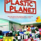 Die Dokumentation hält wirft einen Blick auf die Schattenseiten der modernen Plastikindustrie. (Bild: Amazon)