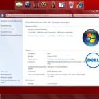 """Microsoft Windows 7 kommt in der Variante """"Home Premium"""" zum Einsatz."""