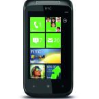 Es besitzt ein 3,7 Zoll großes Super LCD Display. (Bild: HTC)