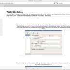 Für Linux-Nutzer gibt es ein eigenes Programm für die USt-Voranmeldung.