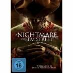 Die Neuauflage des Horrorfilm verspricht eine einfache Handlung mit schrillen Gruseleffekten. (Bild: Amazon)