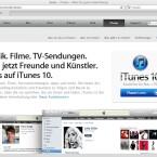 Auch iTunes, eine der wichtigsten Anwendungen des Mac, läuft nicht immer ohne Probleme.