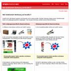 StudiVZ, SchuelerVZ und MeinVZ organisieren ihre Werbung über einen Vermarkter.