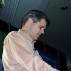 Unter Führung von Steve Case begann das Desaster um die Fusion von AOL und Time Warner. (Bild: Christopher Carfi, via Wikipedia)
