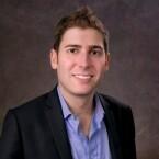 Der Mitgründer von Facebook musste seinen Anteil vor Gericht einklagen. (Bild: Facebook-Profil)