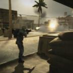 EA verspricht in Battlefield Play4Free Feuergefechte mit bis zu 32 Spielern. (Bild: EA)