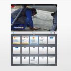 Eine Aufnahmefunktion für tizi soll es per App-Update geben. Bild: netzwelt