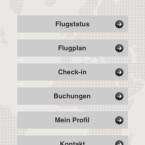 Die Konzerngesellschaft SWISS bietet zusätzlich noch eine nützliche Liste mit Kontaktdaten der Flughafenbüros. (Bild: Apple Inc.)
