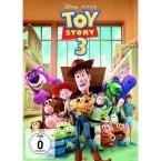 Im dritten Teil geht es für Woody und seine Freude um Leben und Tod. (Bild: Amazon)
