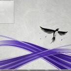 Der Desktop von Gentoo Linux unter KDE sieht fast wie bei jeder anderen Distribution aus. (Bild: Gentoo Foundation)