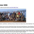 Geleitet wird das W3C von Sir Tim Berners-Lee, dem Erfinder des World Wide Web. (Bild: Netzwelt)