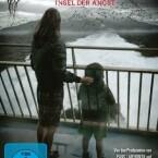 Eine Mutter kämpft in diesem Film um ihren Sohn, der bei einer ganz normalen Schiffsreise spurlos verschwindet. (Bild: Amazon)