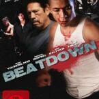 In Beatdown werden hitzige Straßenkämpfe ausgetragen, bei denen es aber auch um Athletik geht. (Bild: Amazon)