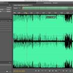 Adobe Soundbooth CS5 ist Teil der Creative Suite Production Premium. (Bild: Netzwelt)