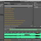In der Resource Central stehen viele Slices zum Download bereit, falls die 130 mitinstallierten Stücke in Soundbooth nicht ausreichen. (Bild: Netzwelt)