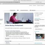 Swisscom bietet seinen Dienst nicht nur Unternehmen an. Auch provate Anwender können auf das Angebot zugreifen.