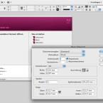 Adobe InDesign ist die DTP-Lösung des US-Konzerns. (Bild: Netzwelt)