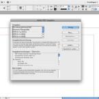 Für den PDF-Export gibt es in InDesign zahlreiche Vorgaben. (Bild: Netzwelt)