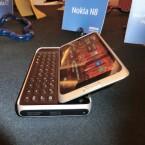 Informationen zum genauen Marktstart für Deutschland konnte Nokia aber immer noch nicht liefern.