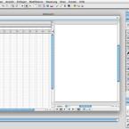 Die Gestaltung des Hauptfensters basiert noch auf der veralteten Creative Suite 4. (Bild: Netzwelt)