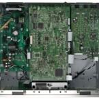 """Denons """"kleiner"""" Top-Player setzt nicht auf abgespeckte Bauteile des großen Bruders, sondern auf neue entwickelte Komponenten. (Bild: netzwelt.de)"""