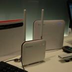 Das künftige LTE-Produktportfolio von Vodafone. (Bild: netzwelt.de)