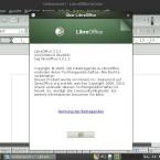 LibreOffice 3.3 ist als Ersatz für OpenOffice.org gedacht und bereits stabil. (Bild: Netzwelt)