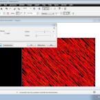 Bei den Filtern und Effekten steht PhotoPaint dem Konkurrenten Photoshop in nichts nach. (Bild: Netzwelt)