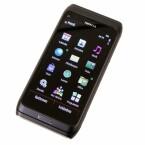 Das Symbian-System soll eine neue Nutzeroberfläche erhalten. (Bild: netzwelt)