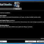 Sofern nicht explizit ausgeschlossen, landet auch der Adobe Flash Player automatisch auf der Festplatte. (Bild: Netzwelt)