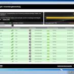 Mit Norton Insights kann der Nutzer alle Prozesse seines Systems untersuchen. (Bild: Netzwelt)