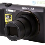 Das Objektiv verfügt über einen 12,5-fachen Zoom. Ins Kleinbildformat umgerechnet entspricht die Brennweite 24 bis 300 Millimeter.