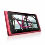Zum Verkaufsstart werden vier verschieden Farben zur Auswahl stehen. (Bild: Nokia)