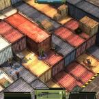 Die Spieler liefern sich hierbei aber kein bloßes Deatchmatch, sondern müssen Missionen erfüllen. (Bild: Gamigo)