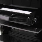 Ho-Swap-Wechselrahmen zum schnellen Austausch einer Festplatte.