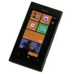 Als Betriebssystem kommt Windows Phone Mango zum Einsatz. (Bild: netzwelt)