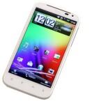 Android hat HTC mit seiner Sense-Oberfläche überzogen. (Bild: netzwelt)