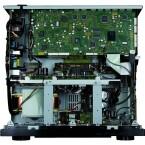 Bis zum Rand mit modernster Technik vollgestopft: der SC-LX 85. (Bild: netzwelt)