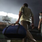 Bei Max Payne 3 verschlägt es den Spieler nach Sao Paulo. (Bild: Rockstar Games)