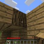 Immer daran denken: Holz kann umgewandelt werden zu Brettern. (Bild: netzwelt)